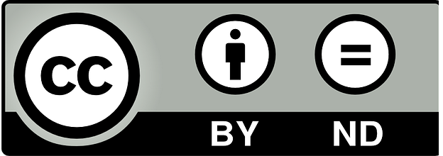 Crear e insertar en una página web WordPress una Licencia Creative Commons  - Drawing with Cad
